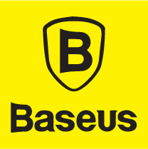 Meet Baseus | We Are Young