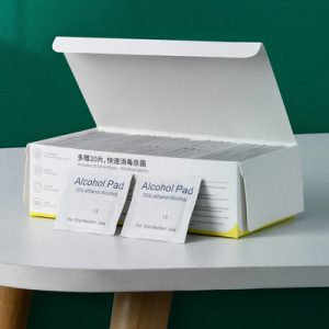 Baseus-Disposable-Alcohol-Prep-Pad
