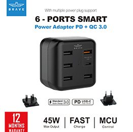6Ports_Adapter